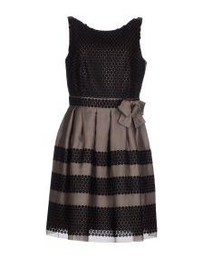 PAULE KA ΦΟΡΕΜΑΤΑ Κοντό φόρεμα