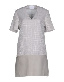 RICHARD NICOLL ΦΟΡΕΜΑΤΑ Κοντό φόρεμα