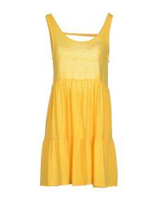 BOBI ΦΟΡΕΜΑΤΑ Κοντό φόρεμα