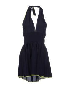 ROKSANDA ΦΟΡΕΜΑΤΑ Κοντό φόρεμα