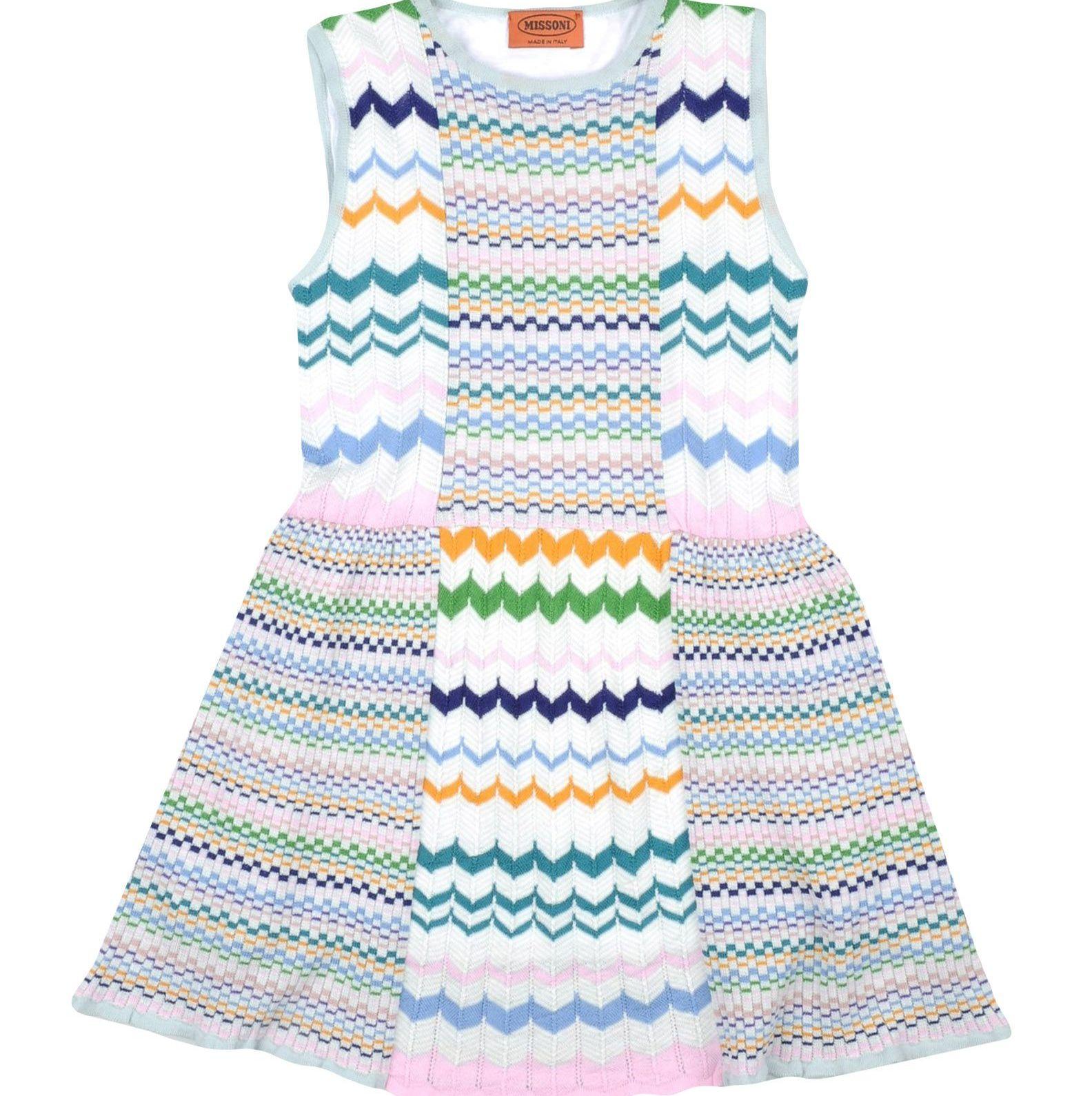 MISSONI ΦΟΡΕΜΑΤΑ Φόρεμα