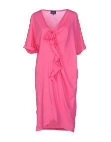 HENRY COTTON'S ΦΟΡΕΜΑΤΑ Κοντό φόρεμα
