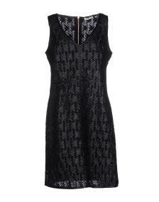 SUPERTRASH ΦΟΡΕΜΑΤΑ Κοντό φόρεμα