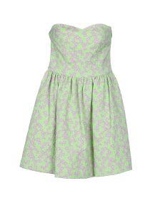 CHLOTILDE ΦΟΡΕΜΑΤΑ Κοντό φόρεμα