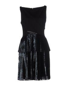 OHNE TITEL ΦΟΡΕΜΑΤΑ Κοντό φόρεμα
