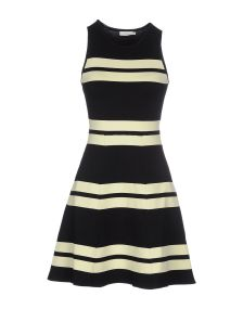 A.L.C. ΦΟΡΕΜΑΤΑ Κοντό φόρεμα