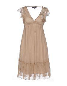 CRISTINAEFFE COLLECTION ΦΟΡΕΜΑΤΑ Κοντό φόρεμα