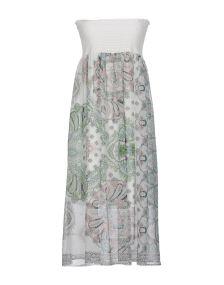 KARTIKA ΦΟΡΕΜΑΤΑ Κοντό φόρεμα