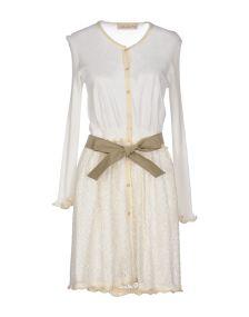 COAST WEBER & AHAUS ΦΟΡΕΜΑΤΑ Κοντό φόρεμα