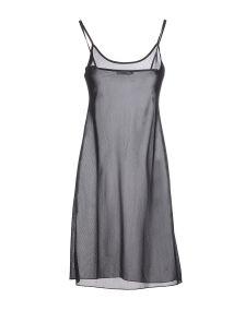 MOSCHINO JEANS ΦΟΡΕΜΑΤΑ Κοντό φόρεμα