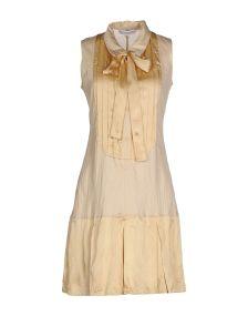 CORA de ADAMICH ΦΟΡΕΜΑΤΑ Κοντό φόρεμα