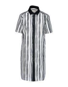 8 ΦΟΡΕΜΑΤΑ Κοντό φόρεμα