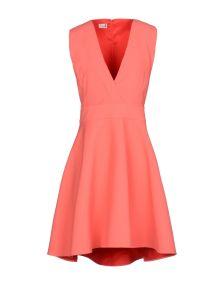 8 ΦΟΡΕΜΑΤΑ Φόρεμα μέχρι το γόνατο