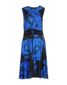 EAN 13 ΦΟΡΕΜΑΤΑ Φόρεμα μέχρι το γόνατο