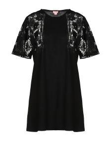 GIAMBA ΦΟΡΕΜΑΤΑ Κοντό φόρεμα