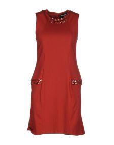 A'BIDDIKKIA ΦΟΡΕΜΑΤΑ Κοντό φόρεμα