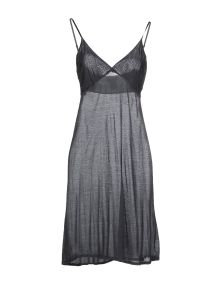 GOTHAINPRIMIS ΦΟΡΕΜΑΤΑ Κοντό φόρεμα