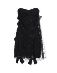WORTH Paris ΦΟΡΕΜΑΤΑ Κοντό φόρεμα