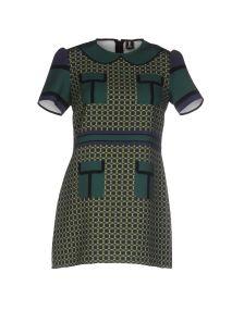 1-ONE ΦΟΡΕΜΑΤΑ Κοντό φόρεμα