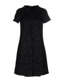 CO|TE ΦΟΡΕΜΑΤΑ Κοντό φόρεμα