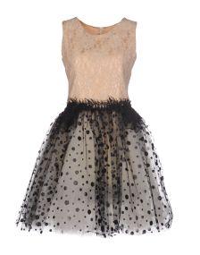 LOYD/FORD ΦΟΡΕΜΑΤΑ Κοντό φόρεμα