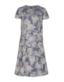 PHILOSOPHY di ALBERTA FERRETTI ΦΟΡΕΜΑΤΑ Φόρεμα μέχρι το γόνατο