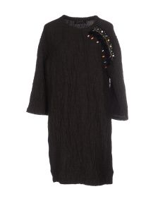 KRISTINA TI ΦΟΡΕΜΑΤΑ Κοντό φόρεμα