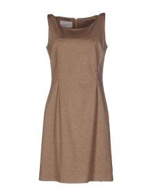 BLOCKINDUSTRIE ΦΟΡΕΜΑΤΑ Κοντό φόρεμα