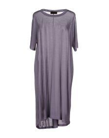 SUPERFINE ΦΟΡΕΜΑΤΑ Κοντό φόρεμα