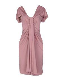 SIVIGLIA ΦΟΡΕΜΑΤΑ Κοντό φόρεμα