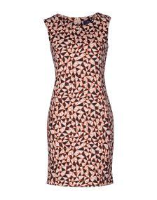VIEW ΦΟΡΕΜΑΤΑ Κοντό φόρεμα