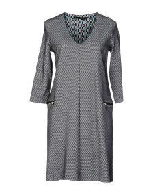 MASSIMO REBECCHI ΦΟΡΕΜΑΤΑ Κοντό φόρεμα