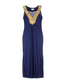 ELIZABETH HURLEY ΦΟΡΕΜΑΤΑ Μακρύ φόρεμα