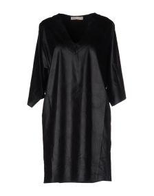 MONICA •LENDINEZ ΦΟΡΕΜΑΤΑ Κοντό φόρεμα
