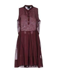 ALYSI ΦΟΡΕΜΑΤΑ Κοντό φόρεμα