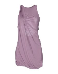 PINKO WEDDING ΦΟΡΕΜΑΤΑ Κοντό φόρεμα