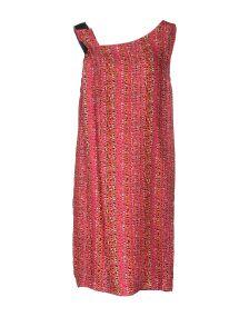 ATTIC AND BARN ΦΟΡΕΜΑΤΑ Κοντό φόρεμα