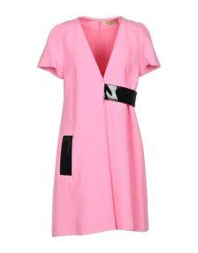 CHRISTOPHER KANE ΦΟΡΕΜΑΤΑ Κοντό φόρεμα