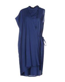 REALITY STUDIO ΦΟΡΕΜΑΤΑ Κοντό φόρεμα