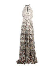 MATTHEW WILLIAMSON ΦΟΡΕΜΑΤΑ Μακρύ φόρεμα