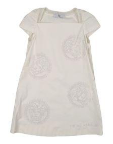 VERSACE YOUNG ΦΟΡΕΜΑΤΑ Φόρεμα