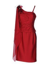 PASTORE COUTURE ΦΟΡΕΜΑΤΑ Κοντό φόρεμα