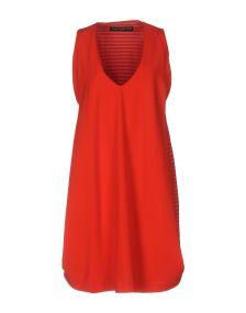 DEPARTMENT 5 ΦΟΡΕΜΑΤΑ Κοντό φόρεμα