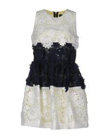 MARCO BOLOGNA ΦΟΡΕΜΑΤΑ Κοντό φόρεμα