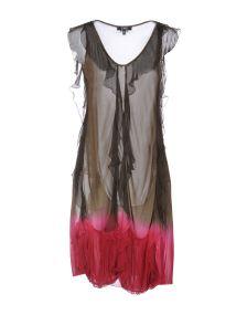 C'N'C' COSTUME NATIONAL ΦΟΡΕΜΑΤΑ Κοντό φόρεμα