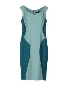 IVAN MONTESI ΦΟΡΕΜΑΤΑ Φόρεμα μέχρι το γόνατο