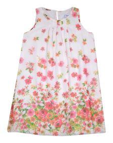 T-LOVE ΦΟΡΕΜΑΤΑ Φόρεμα