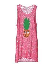 LEITMOTIV ΦΟΡΕΜΑΤΑ Κοντό φόρεμα
