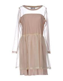 ANIYE BY ΦΟΡΕΜΑΤΑ Κοντό φόρεμα