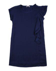 LIU •JO ΦΟΡΕΜΑΤΑ Φόρεμα